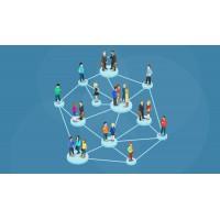 Networking Επαγγελματικό πακέτο