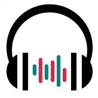 Ομιλίες - Σεμινάρια του Χ. Λάζαρη (Ηχητικό/Audio)